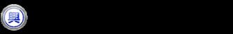 株式会社コーポレーション金子